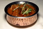 Preparate miel Lamb Vindaloo